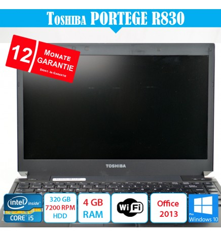 Lenovo ThinkPad  Yoga Core i5-5200U 8GB 128 GB SSD IPS-Display mit Touchscreen