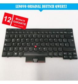 Notebooktastatur Lenovo FRU...