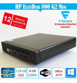 WesternDigital WDS240G2G0A, 2,5 Zoll, intern, S-ATA III, 240GB SSD
