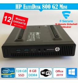 Lenovo ThinkPad T440 - 8 GB RAM - 500 GB 7200 HDD - mit Garantie