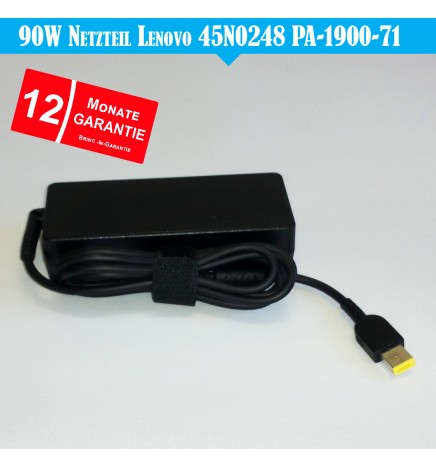 Lenovo ThinkPad T420 - 8 GB RAM - 240 GB SSD - mit Garantie