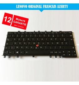 LENOVO PK1310D1A18...